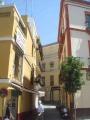Calle Mosqueta (Sevilla).jpg