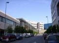 Calle Pirotecnia de Sevilla.jpg