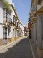 Calle San Francisco Marchena.jpg