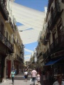 Calle Sierpes.jpg