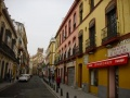 Calle Trajano Sevilla.jpg