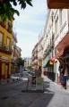 Calle arfe Sevilla.jpg