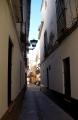 Calle cantabria sevilla.jpg