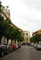 Calle cardenal Cisneros sevilla.jpg