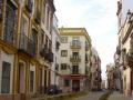 Calle santa Ana de Sevilla.jpg