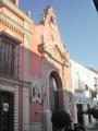 Capilla Vera Cruz (Olivares).jpg