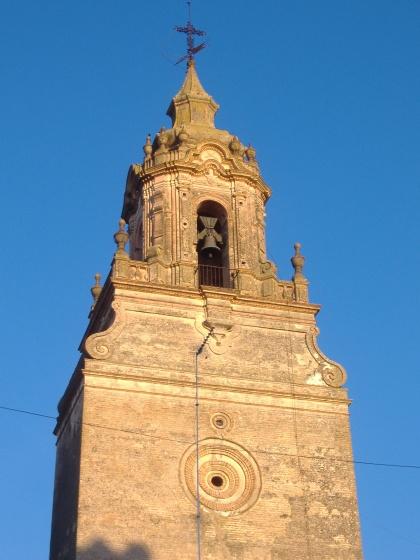 Archivo:Carmona Torre de San Bartolomé.jpg