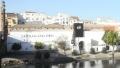 Castillo de San Jorge (Sevilla).jpg