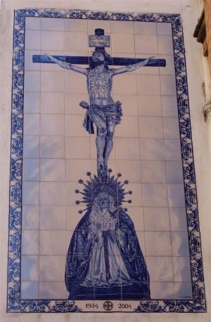 Hermandad de Santa Cruz (Sevilla) - Sevillapedia