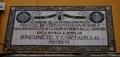 Cervantes Alcaiceria.JPG