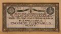 Cervantes Gradas Catedral.jpg
