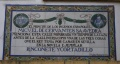 Cervantes en Alfalfa.jpg