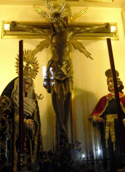 Archivo:Cristo santiago interior.jpg