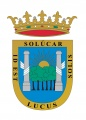 ESCUDO Sanlucar MAYOR.jpg