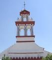 Ermita gelo 2.jpg