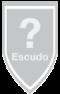 Escudo de la provincia de Sevilla