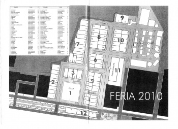 Paseo por la calle en brasil 20 - 3 2