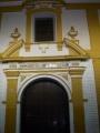 Iglesia1benacazon.jpg