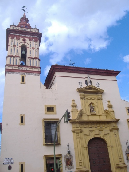 Archivo:Iglesia de San Roque.JPG