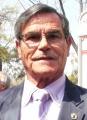 J Pérez Leal (2014).jpg