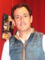 José Cerezal (2015).jpg