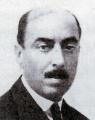 Juan Talavera y Heredia.jpg
