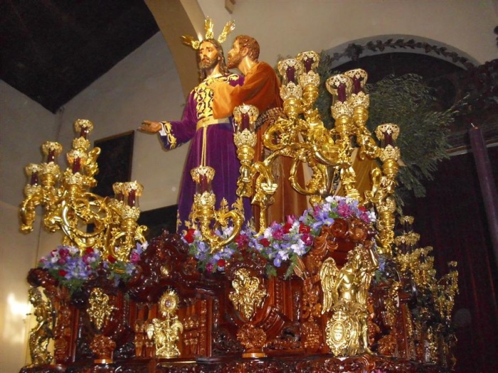 Archivo:Misterio redencion santiago.jpg