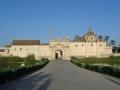 Monasterio de la Cartuja, Sevilla.jpg