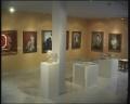 Museogilena2.jpg