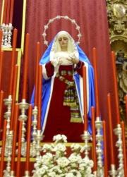 Semana Santa en Estepa - Sevillapedia