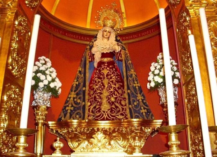 Archivo:Nuestra Madre y Señora del Patrocinio Sevilla.jpg
