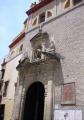Oratorio San Felipe calle Estrella.jpg