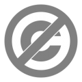 PD-icon svg.png