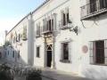 Palacio del Conde Duque de Olivares.jpg
