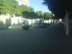 Plaza de España4.jpg