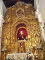 Retablo mayor (Marineros, Sevilla).jpg