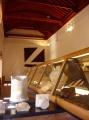 Sala expositiva en Centro Mudéjar.jpg