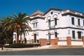 Sanlucar la mayor edificio.jpg