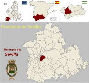 Sevilla (Sevilla).jpg