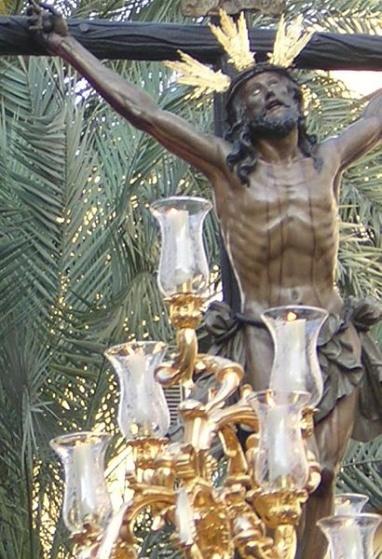 Archivo:Sevilla Cachorro triana.jpg