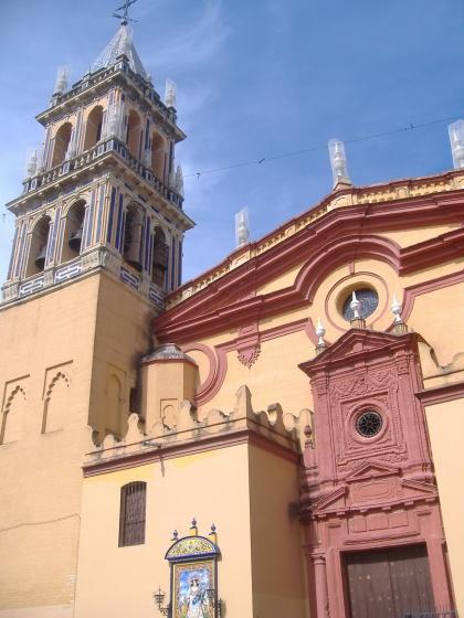 Archivo:Sevilla Santa Ana1.jpg