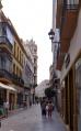 Sevilla Tetuán.jpg