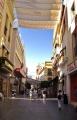 Sevilla Tetuán toldos.jpg