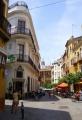 Sevilla argote molina.jpg