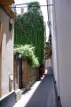 Sevilla calle Aire.jpg