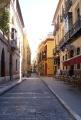 Sevilla calle Cuna.jpg