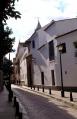 Sevilla calle Doña María Coronel.jpg