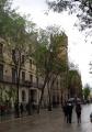 Sevilla calle Laraña.jpg