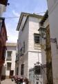 Sevilla calle Lope de rueda.jpg