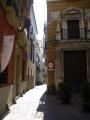 Sevilla calle San Isidoro .jpg